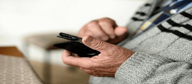 Tutte le novità della riforma pensioni 2020