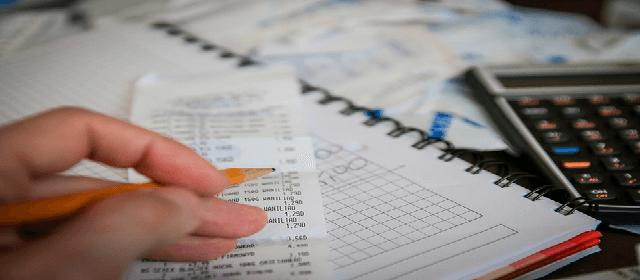 Perché un conto deposito può essere un'alternativa al conto corrente