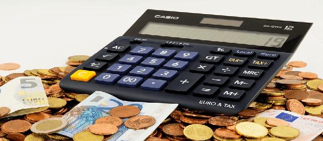 Flat tax e partita IVA: cosa cambia nel 2020