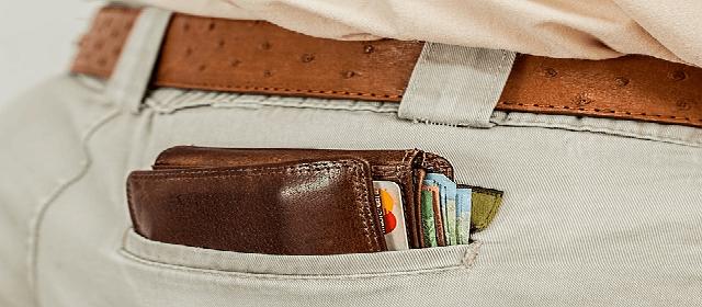Le migliori carte di credito disponibili al momento in Italia e come procedere nella scelta