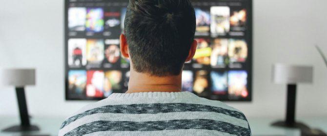 10 film da vedere su Sky On Demand a luglio 2020
