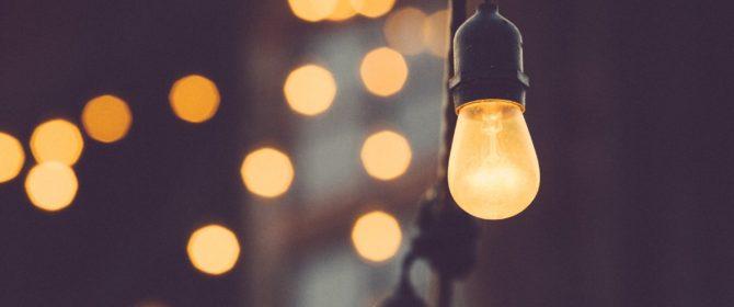 Offerte Eni luce e gas: le promozioni di giugno 2020