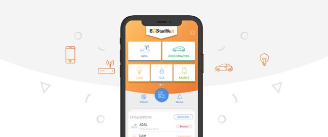 migliore app per risparmiare