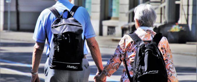 Pagamento Pensioni INPS luglio 2020: tutto sull'erogazione e ritiro in Poste Italiane