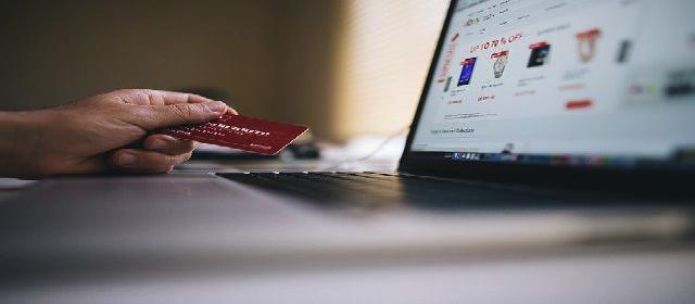 Saldi online 2020: quando iniziano e consigli utili