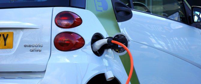 Offerte auto elettriche