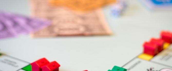 Mutui prima casa: cosa cambia nel 2020 e che agevolazioni ci sono