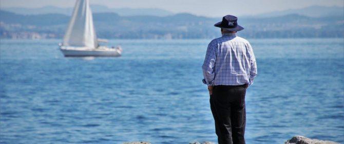 Pensioni 2020: le novità introdotte dalla Legge di Bilancio