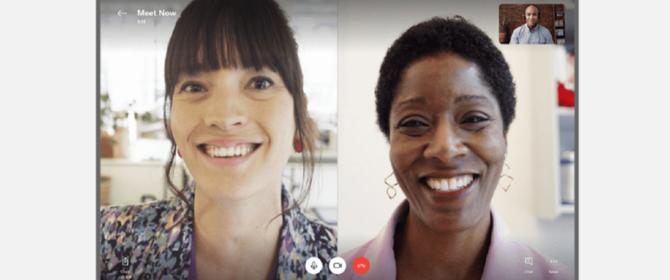 Come Funziona Skype su Android? Scopriamolo | CreaGratis.com