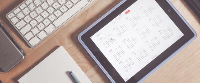 730 online 2020: tutte le date per presentare la dichiarazione dei redditi online
