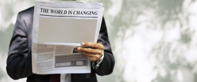 Recessione e crisi economica per coronavirus: ecco cosa ci aspetta nei prossimi anni