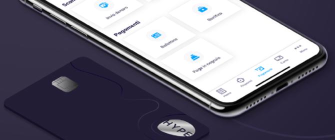 Hype Premium: costi e caratteristiche dell'abbonamento