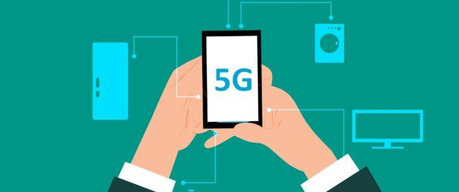Per sostituire la fibra, il 5G deve risolvere alcune limitazioni