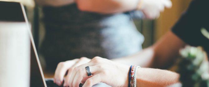 SOStariffe.it rileva una forte crescita del numero di utenti che sceglie il conto corrente con la comparazione online