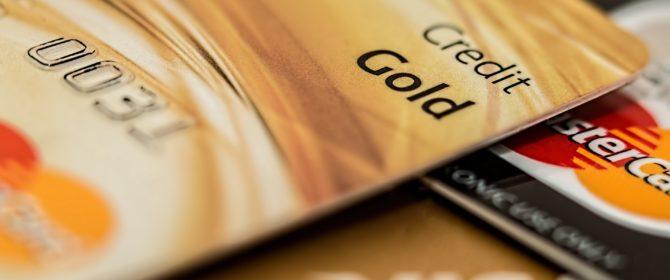 Ecco le migliori offerte del momento per un conto corrente online con carta di credito inclusa