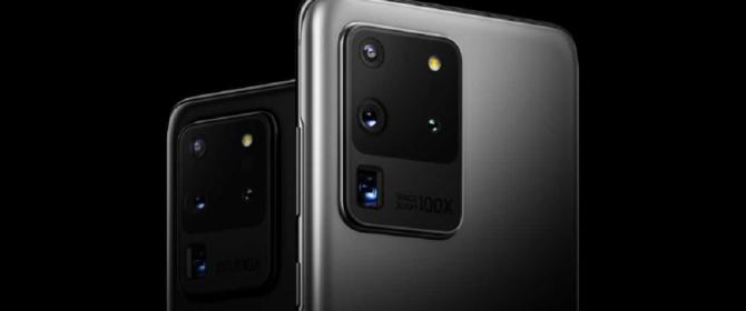 Samsung Galaxy S20: prezzi, caratteristiche e offerte per averlo con gli operatori