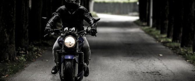 Ecco come risparmiare sull'assicurazione auto e moto