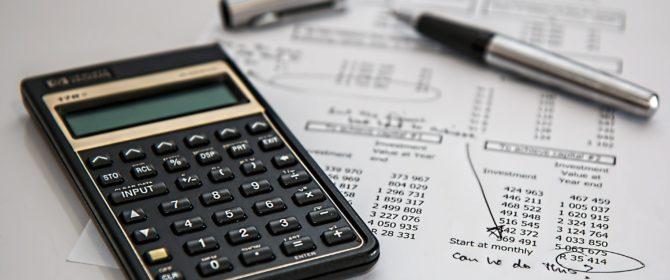 Per commercianti e artigiani sono in arrivo numerose scadenze fiscali nella seconda metà del 2020