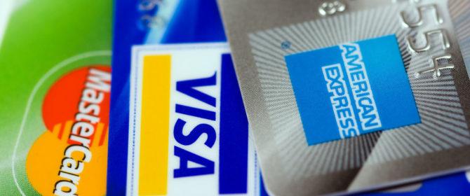 Ecco le migliori soluzioni per richiedere una carta di credito