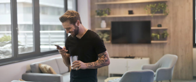 Le migliori offerte di Vodafone per il mobile: le promozioni di luglio 2020