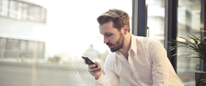 Offerte Vodafone Mobile 2020: le promozioni di luglio