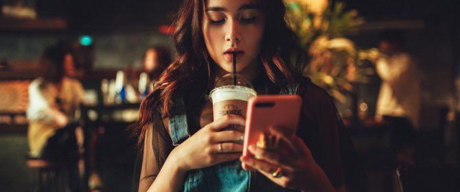 Ecco le migliori offerte per smartphone di luglio 2020 per gli utenti più giovani