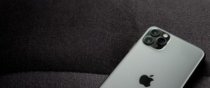 iPhone 12 uscita e costi in Italia: le caratteristiche del nuovo iPhone