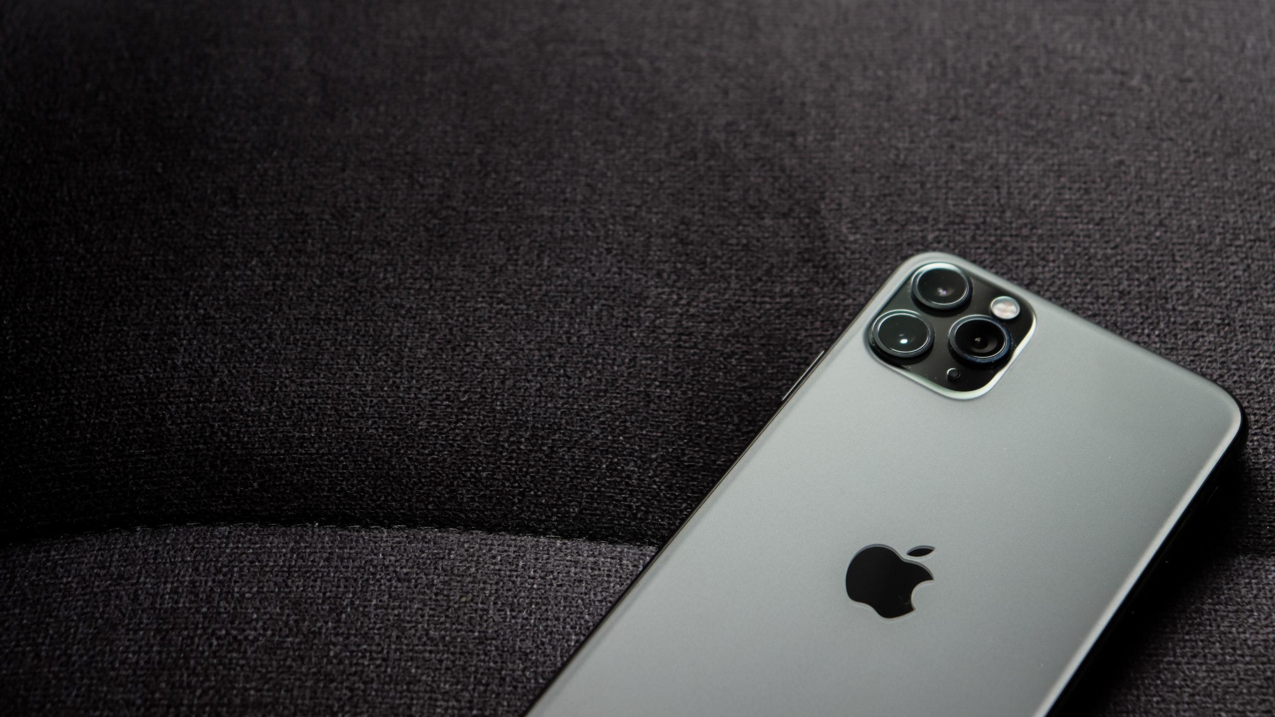 iPhone 12 uscita e costi in Italia: le caratteristiche del nuovo iPhone »  SosTariffe.it