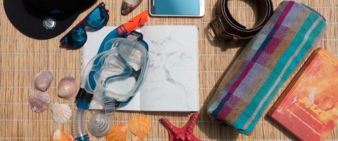 Il nuovo studio di SOStariffe.it si concentra sui costi delle offerte Internet per le vacanze