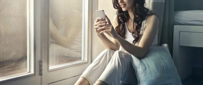 Passa a Vodafone da Tim, Wind e Tre: le offerte di Luglio 2020